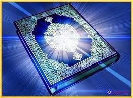 Download Mp3 Al Quran Dan Terjemahan Ilmu Dari Al Quran