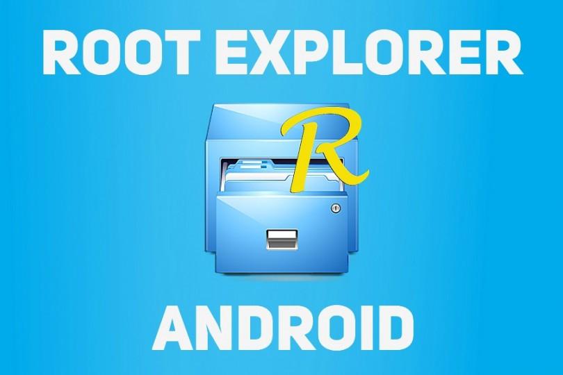 root explorer 破解 版