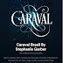 Playlist Caraval Stephanie Garber