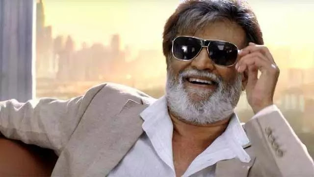 Rajinikanth movies Lifestyle  news