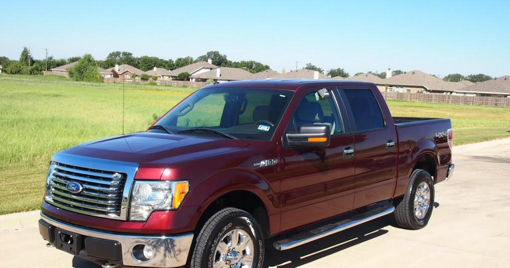 mike brown ford chrysler dodge jeep ram truck car auto sales dfw dealer granbury texas for. Black Bedroom Furniture Sets. Home Design Ideas