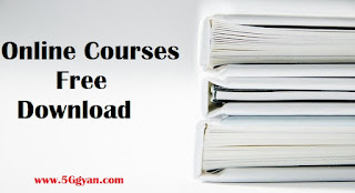 [ Free Download ] Ethical Hacking courses online