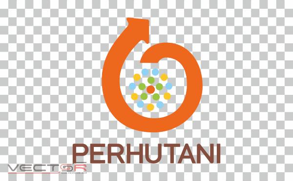 Logo Perum Perhutani (2010-2020) - Download .PNG (Portable Network Graphics) Transparent Images