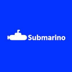 Cupons de Desconto Submarino 2021
