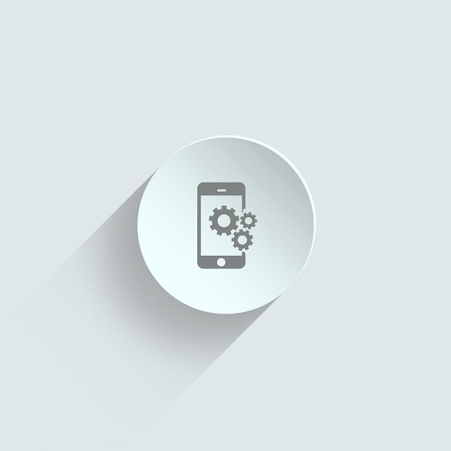 أفضل مشروع لتطبيق مفتوح المصدر