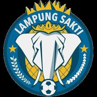 Daftar Lengkap Skuad Nomor Punggung Kewarganegaraan Nama Pemain Klub PS Lampung Sakti Terbaru 2017