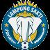 Jadwal & Hasil PS Lampung Sakti 2017