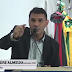 Vereador Alexandre Almeida cobra respeito e investimentos no esporte cuitegiense