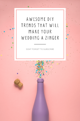 wedding-diy-projects-upcycling-ideas-wedding ideas-wedding inspo-K'Mich Weddings -Philadelphia PA