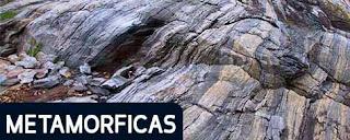 apuntes de rocas metamorficas - descargar gratis geolibrospdf