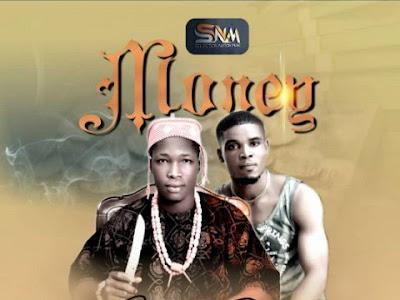 DOWNLOAD MUSIC: Chidex Ft Sylv K - Money
