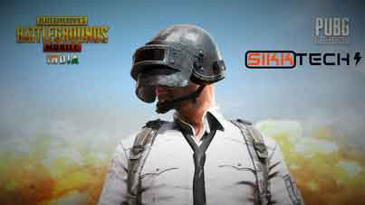 pubg mobile india news and updates