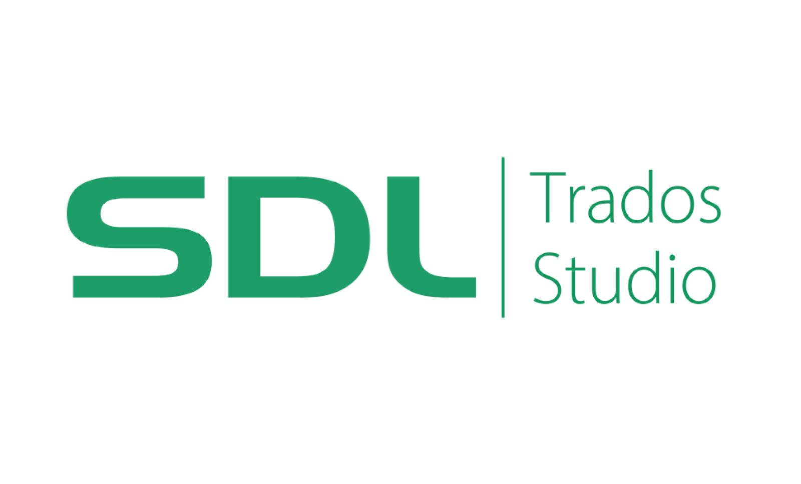 sdl trados studio 2014 download crack