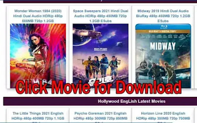 Movie4me | Download Bollywood Movie | Hollywood Movie HD Hindi Dual audio