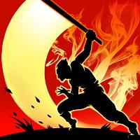 Game Infinity Warriors hack
