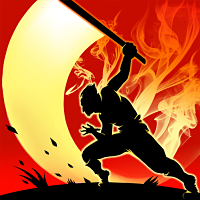 Tải Game Infinity Warriors Hack Cho Android
