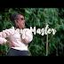 VIDEO | J Master - Karunde