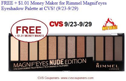 http://www.cvscouponers.com/2018/09/free-101-money-maker-for-rimmel.html