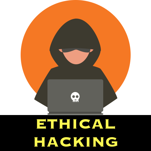 Ethical Hacking 2019 Tutorial Videos Free‏
