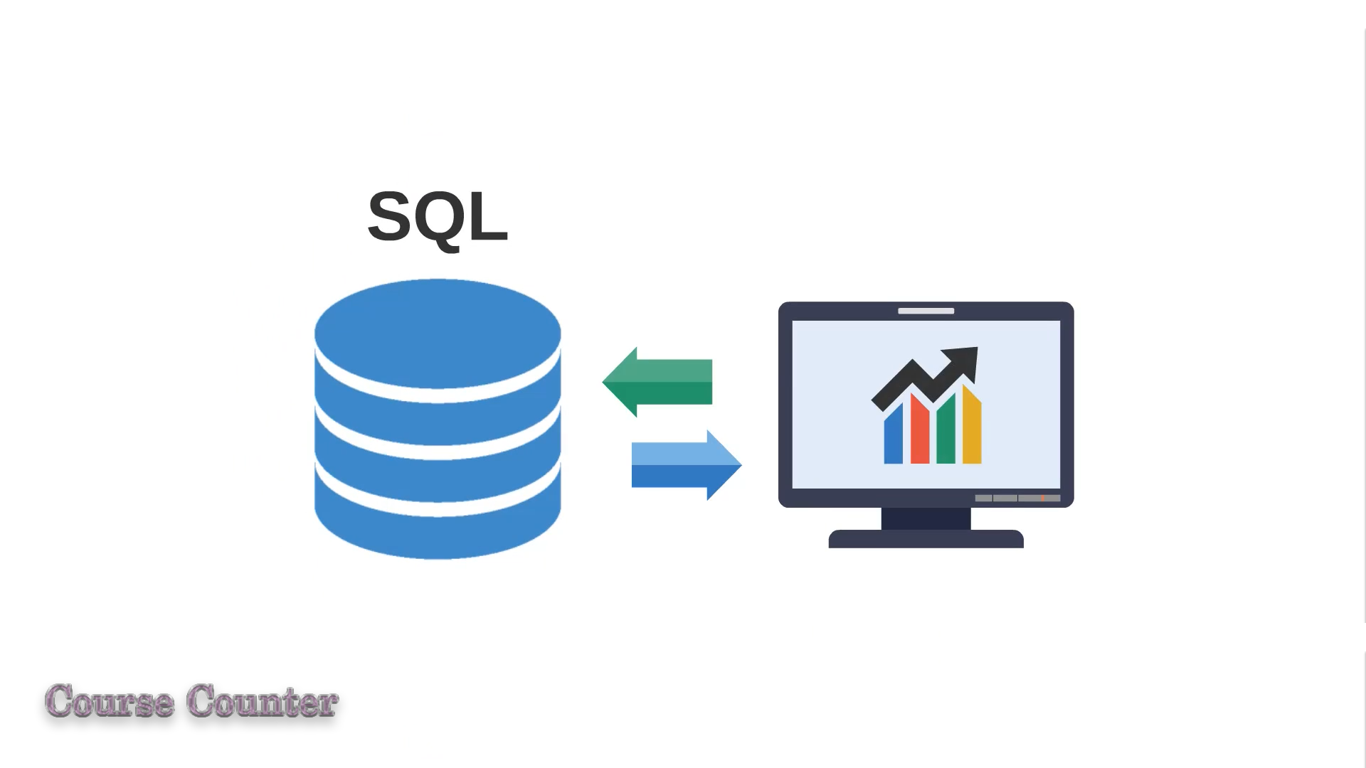 [Free Download 2020] The Complete SQL Bootcamp 2020: Go from Zero to Hero Udemy Free