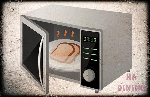 استخدامات المايكروويف في البار | Microwave cem mars 6 cem mars 6 microwave severin microwave severin microwave microwave المايكروويف المايكروويف