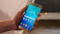 Cara Flashing Samsung Galaxy S6 SM-G920F Via Odin