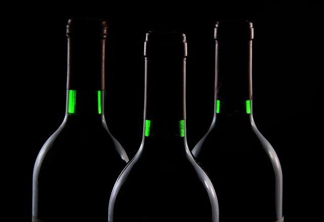 Imagem: Bebidas