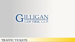 traffic tickets defense lawyer houston