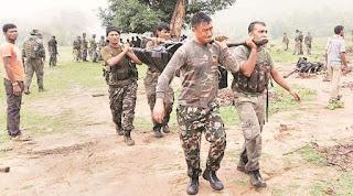 ied-blast-jharkhand-15-injured