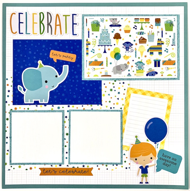 https://artsyalbums.shop/collections/scrapbook-page-layout-kits/products/birthday-boy-6-page-scrapbook-layout-kit