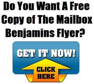 http://martybuckley.mailboxbenjamins.com