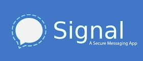 Why Use Signal Private Messenger