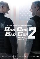 Bon Cop Bad Cop 2 (2017) Poster
