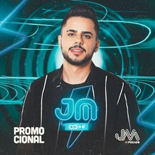 JM Puxado - CD On - Promocional - 2021