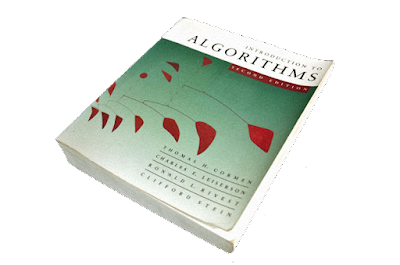 Introduction to Algorithms : Download Pdf www.freecomputerbookspdf.blogspot.com