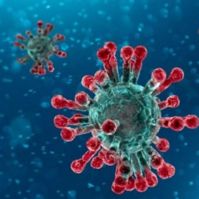 Montallegro: Sospetto caso di coronavirus