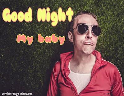 funny good night image,good night images funny,goodnight images funny,funny image good night,good night image funny,