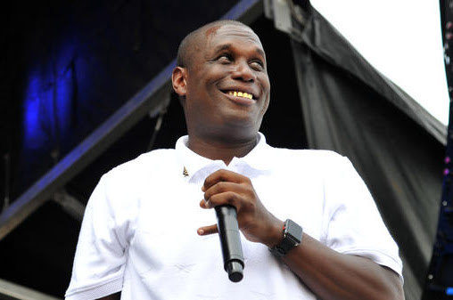 Jay Electronica Responds To Joe Budden