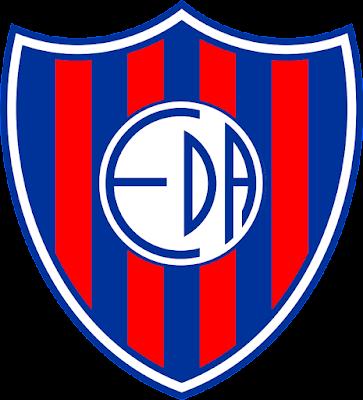 CLUB ESQUIÚ DE ANILLACO