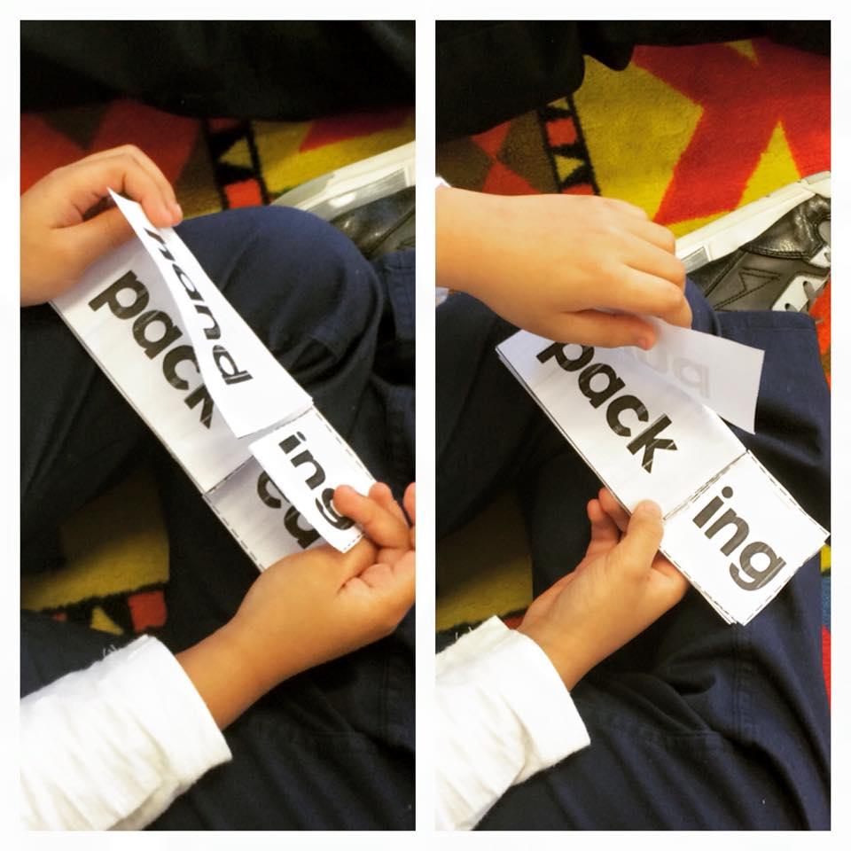 First Grade Grammar Activities \u0026 Printables - Susan Jones [ 960 x 960 Pixel ]