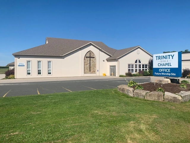 Igreja de Ontário multada em U$ 85 mil por realizar culto em meio as restrições de COVID-19