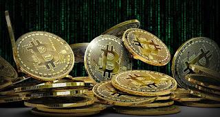 Cryptocurrency क्या है & Cryptocurrency के प्रकार पूरी जानकारी हिंदी में