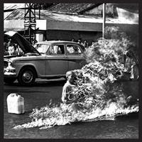 2012] - RATM - XX 20th Anniversary Edition (2CDs)