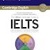 https://1.bp.blogspot.com/-mrTqK8Yz5aM/WD1kSzdGTnI/AAAAAAAACQc/kLmobZ6SIakSsFawNMdkRUiIcKfMpVhVACLcB/s72-c/www.bukuielts.com-the-official-cambridge-guide-to-ielts-for-academic-and-general-training.png
