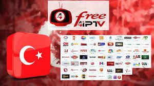 télécharger iptv kanal liste m3u turc juin 11/06/2019