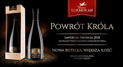 piwnynocnik.pl portal o piwach