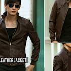 jas exclusive jaket+korean+style+%28sk 32%29