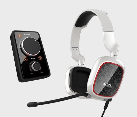 asteroid headset xbox - photo #40