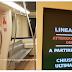 Il distanziamento sociale sulla Metro C