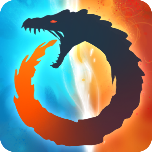 Eternal Return – Turn based RPG v2.7.2 Apk Mod [Dinheiro Infinito]